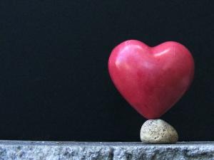 photo courtesy of tinybuddha.com