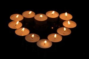 candlelight-romance-sensual-burning_3220207