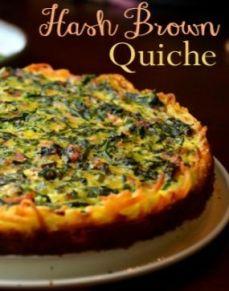 http://wannabite.com/hash-brown-quiche-recipe/#_a5y_p=993464