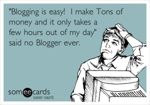 neurotic blogging1