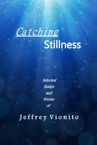 Catching Stillness